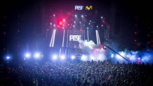 Punta del Este recibe la fiesta de música electrónica más importante del verano: Summer Festival 2017
