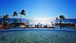 [Review] Sheraton Grand Los Cabos Hacienda de Mar: una apuesta segura al placer, el descanso y la gastronomía de primer nivel