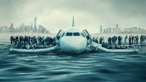 [Crítica] Sully, Hazaña en el Hudson: lo bueno de Eastwood y Hanks, con algunos detalles por corregir