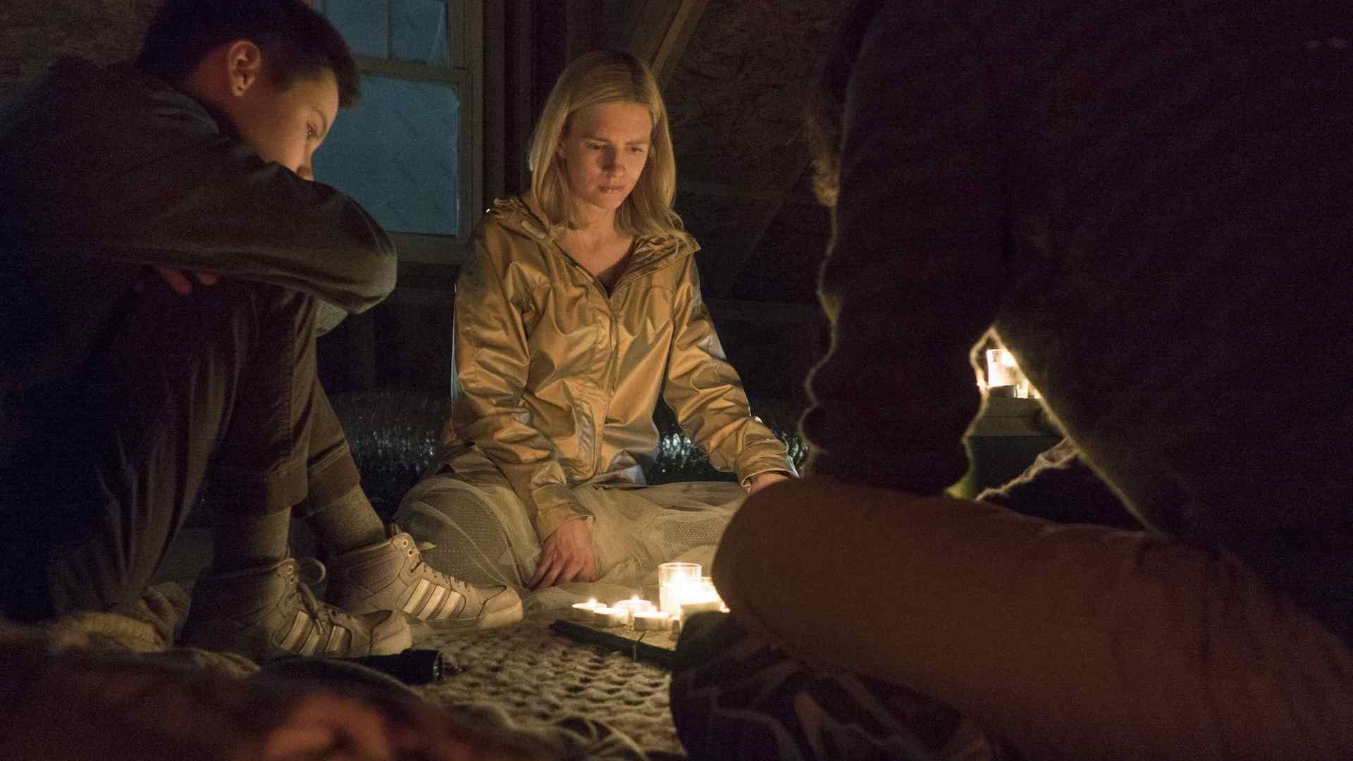 [Crítica] The OA: la nueva serie de Netflix con algunos guiños a Stranger Things