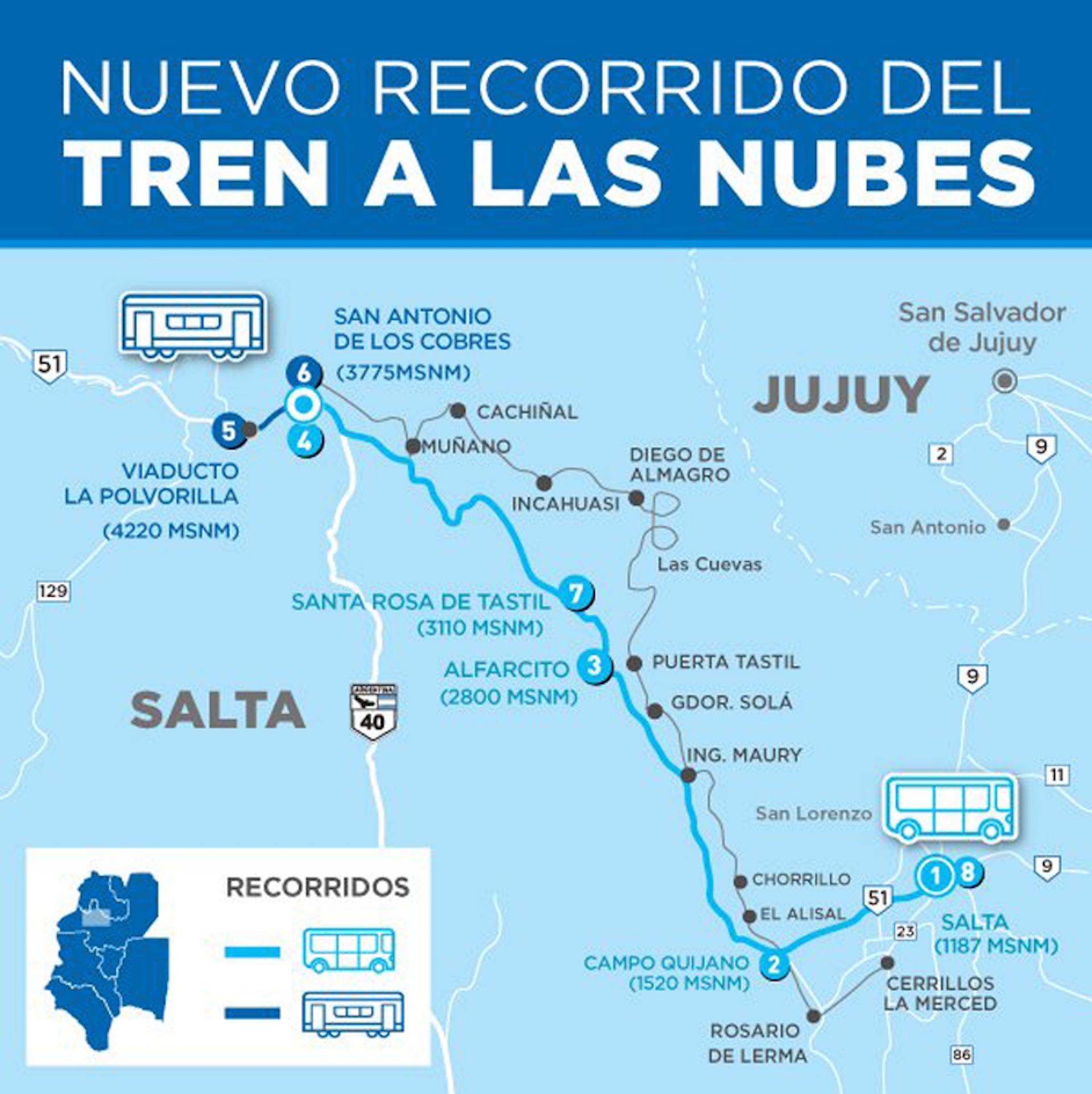 tren-de-las-nubes-27122016-recorrido