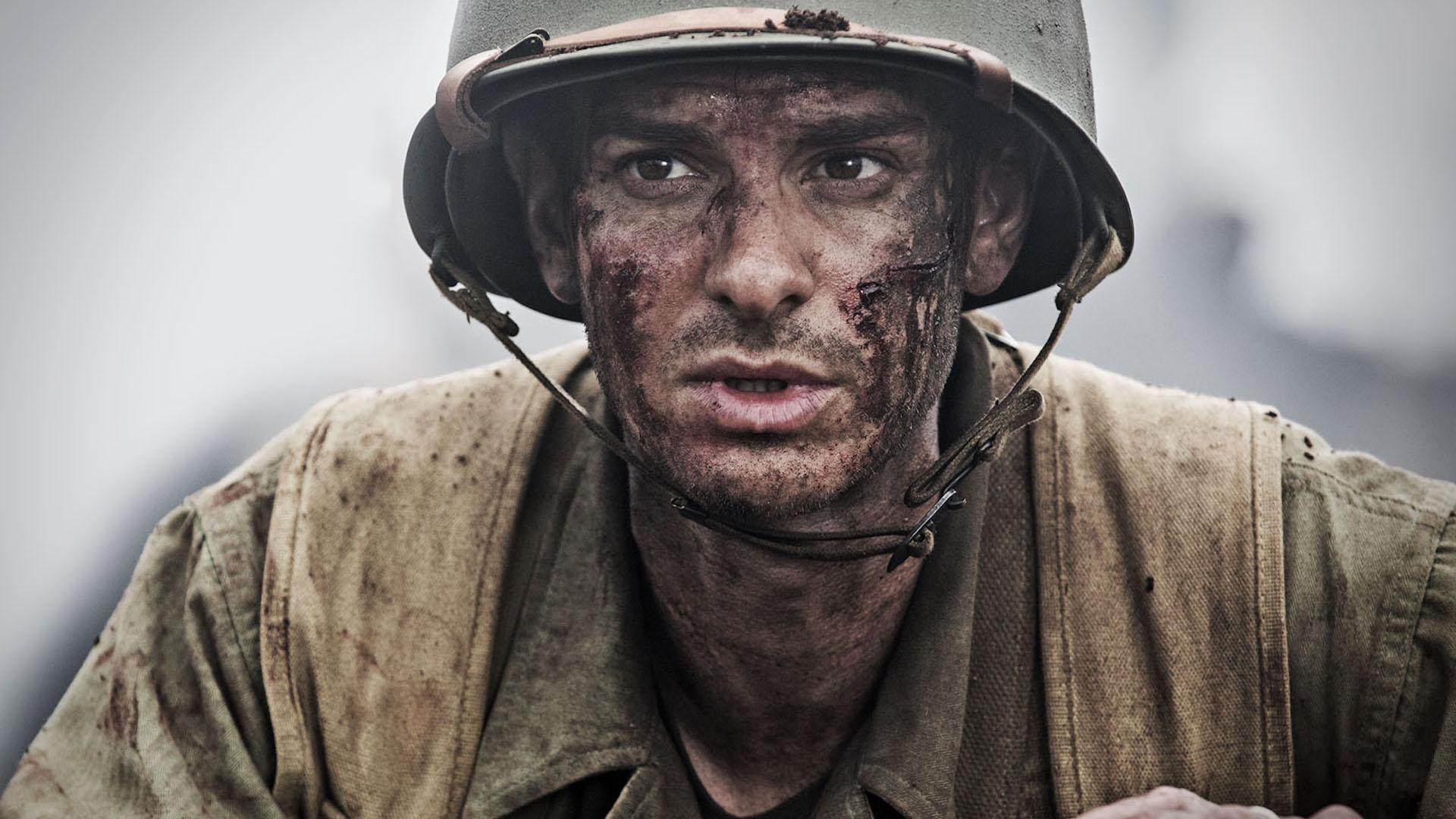 [Crítica] Hasta el Último Hombre: la nueva película de Mel Gibson nos trae un ejemplo de nobleza e hidalguía