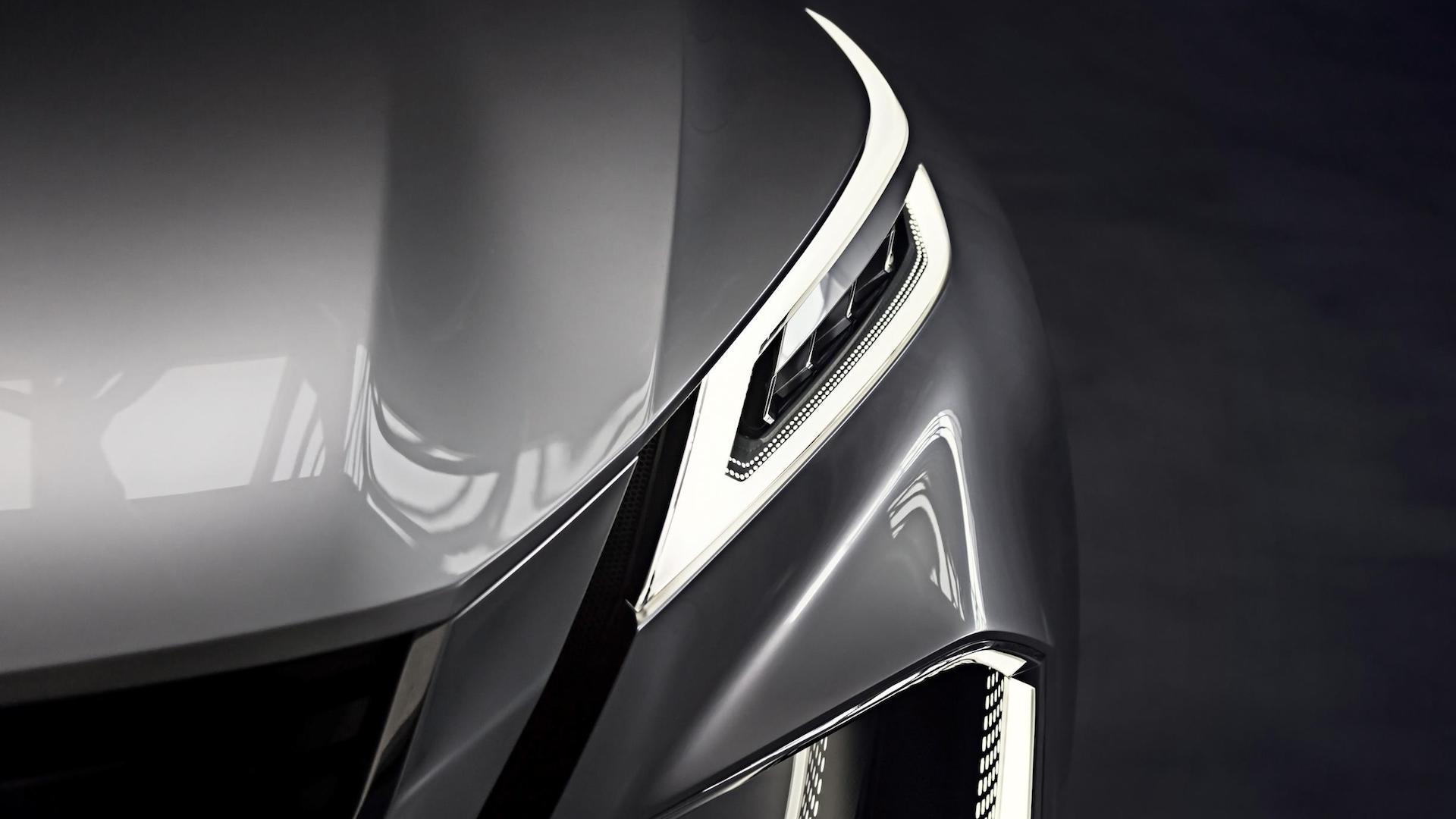 NissanConceptVMotion-18012017-in3