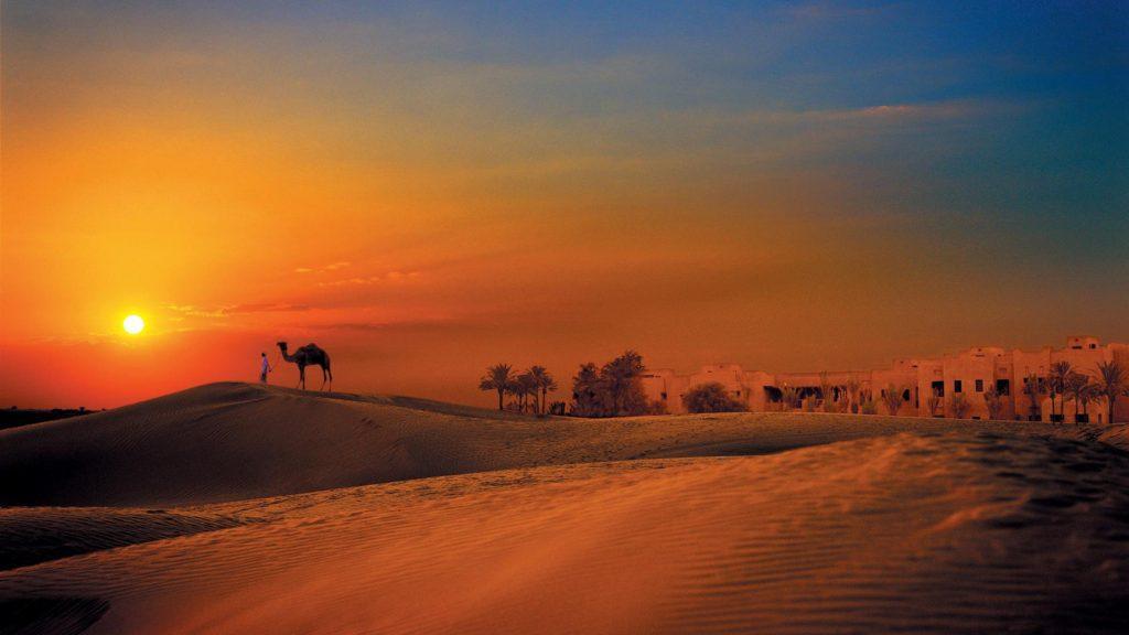 ¿Viajando solo? Un sitio nos dice cuál es el destino ideal para nosotros