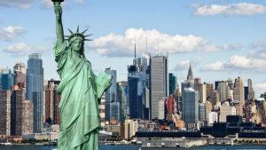 Estos son los 14 mejores lugares para visitar en Nueva York