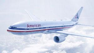 American Airlines ofrecerá tarifas low cost
