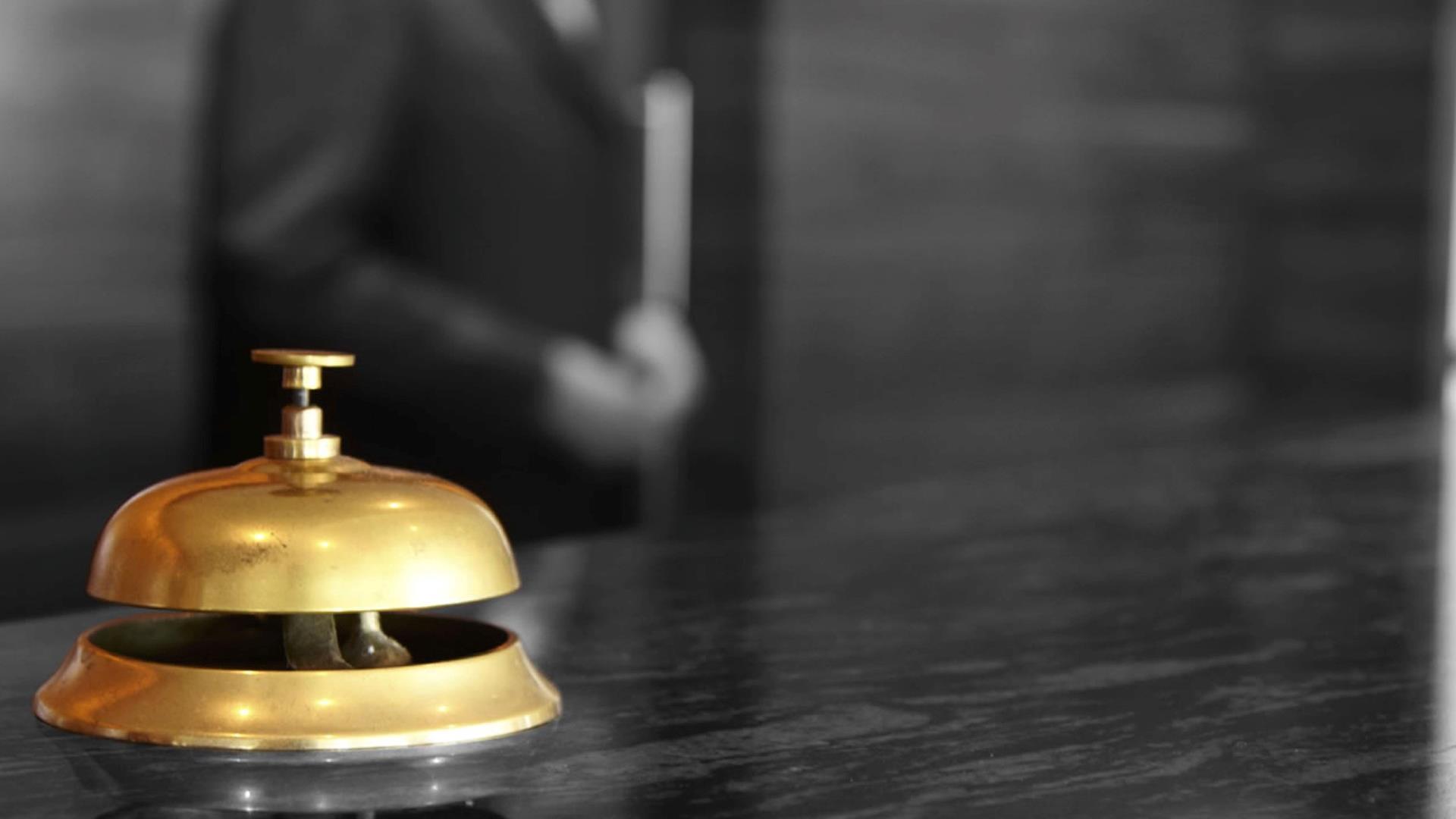 Hoteles.com presenta su servicio de concierge virtual