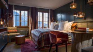 Design Hotels presenta 5 nuevos hoteles