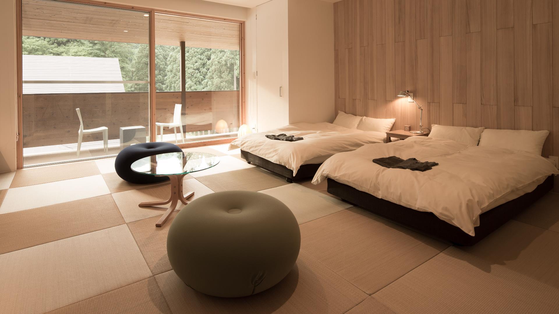 designhotels3