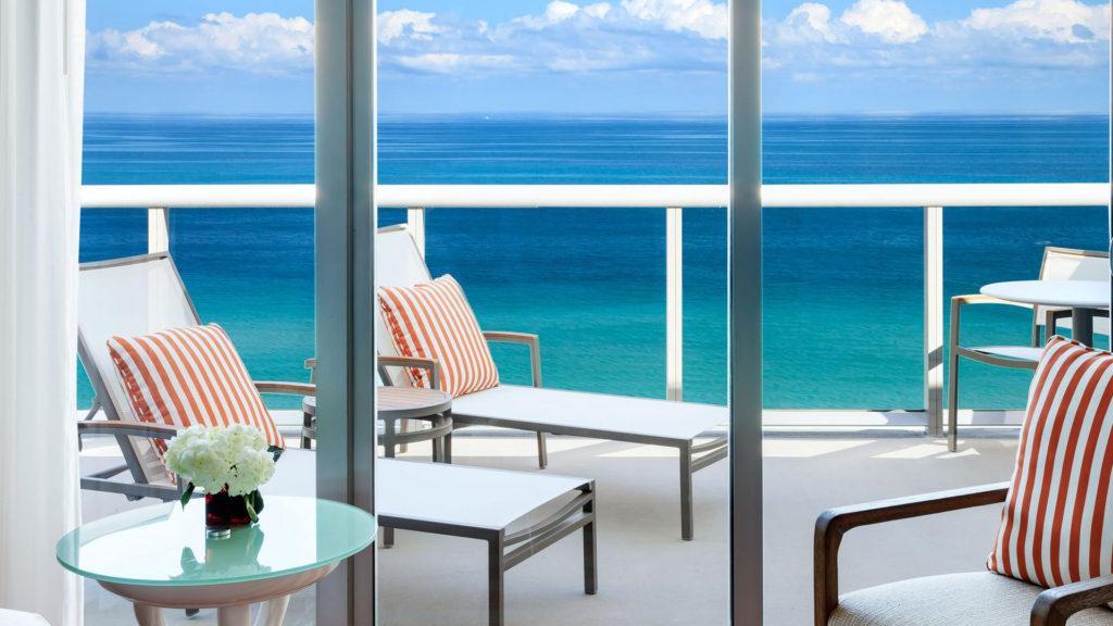 Se podrán reservar hoteles Hilton directo desde TripAdvisor
