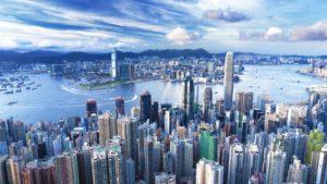 Estas son las ciudades más visitadas del mundo