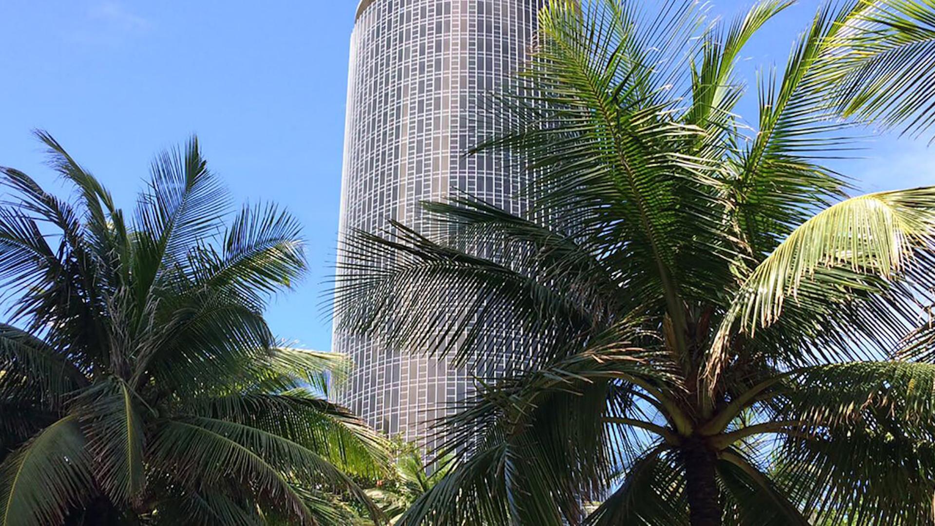 hotel-el-nacional-rio-melia-11012017in2
