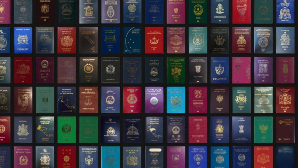 ¿Los europeos necesitarán visa para viajar a Estados Unidos?