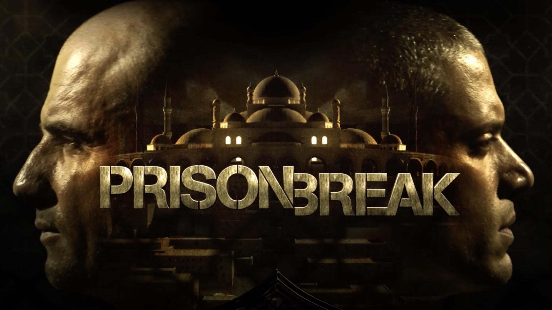 El nuevo trailer de la serie Prison Break Revival muestra porqué el personaje de Michael Scofield está vivo
