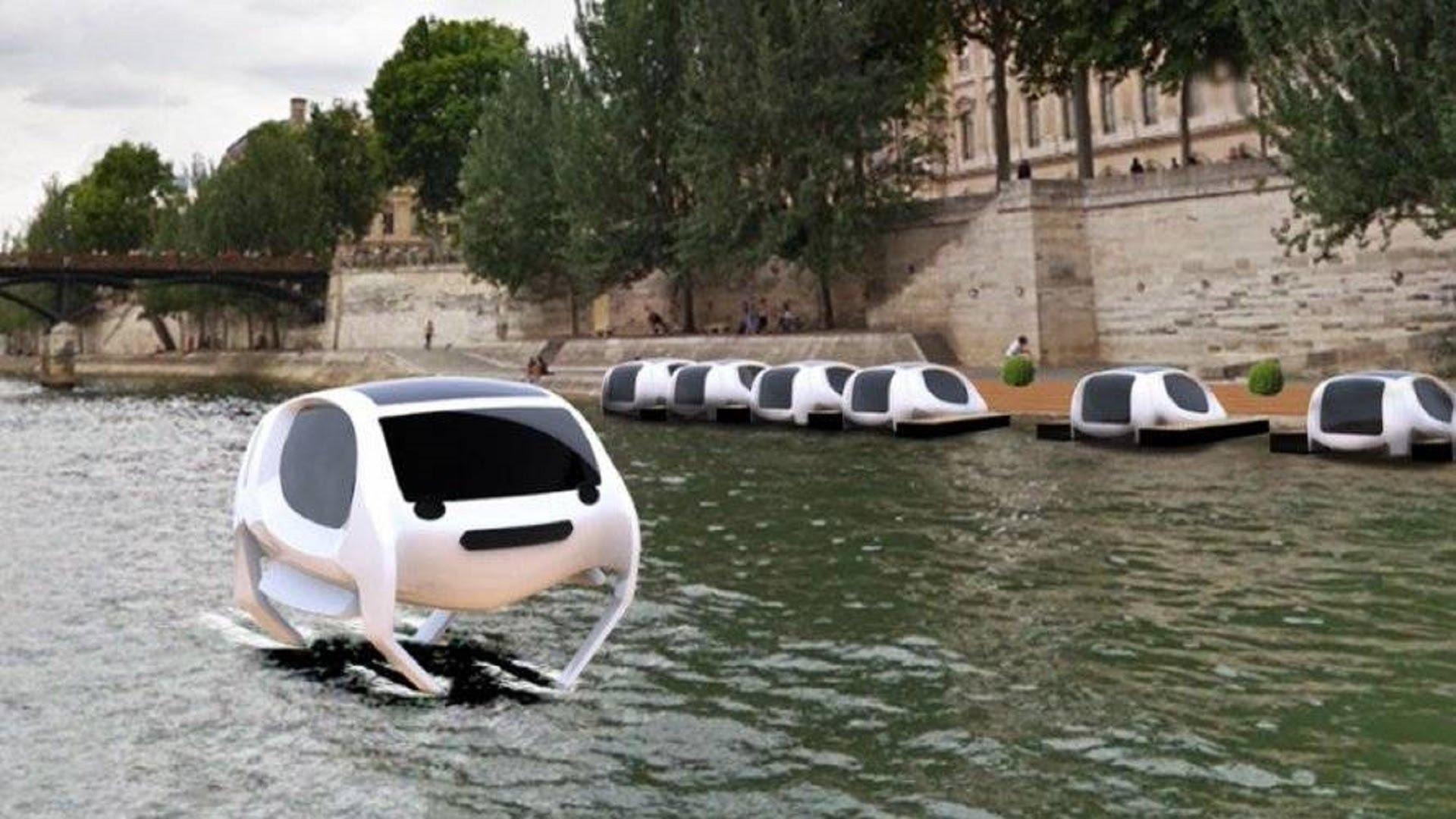 taxis-voladores-sea-bubble-paris-13012016in2