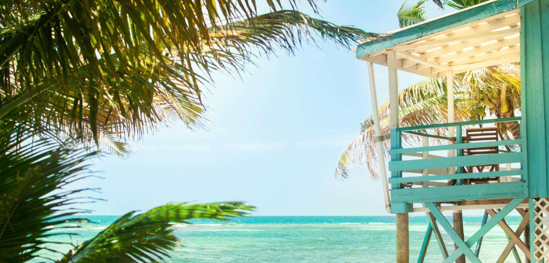 Ponen a la venta en Ebay una isla paradisiaca. ¿Cuánto cuesta?