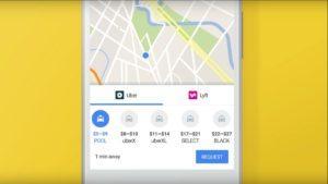 Llega Google Maps Go, la versión light de los mapas de Google