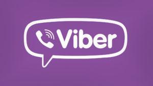Viber ofrece llamadas gratuitas entre Estados Unidos y los países afectados por el veto
