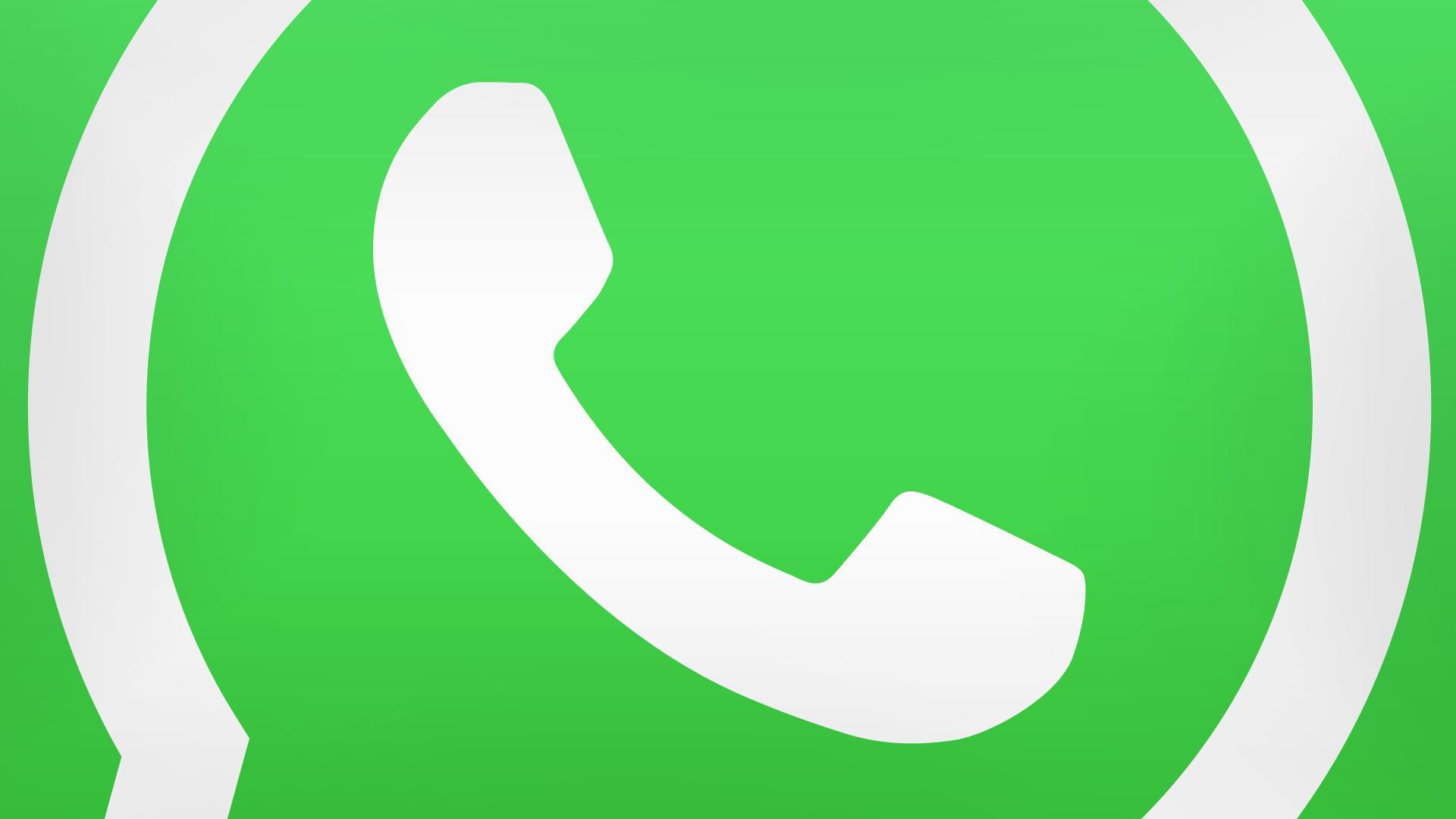 WhatsApp gratis en los aviones, la nueva puesta de una línea aérea