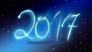Este es el nuevo calendario de Feriados 2017 en Argentina
