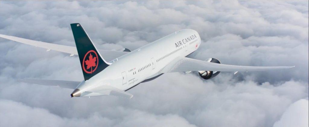 ¿Cuáles son las mejores y peores aerolíneas para volar con millas?