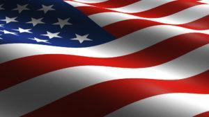 Las restricciones para viajar a Estados Unidos, según los estados