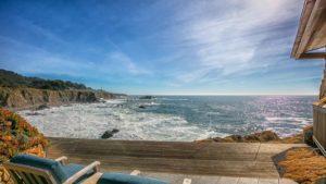 La increíble casa de U$S 4 millones con sólo un baño y un dormitorio