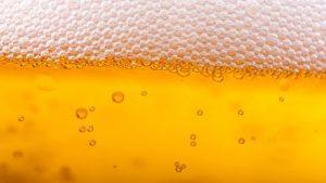 Un vuelo de 4 horas donde la cerveza artesanal será la protagonista