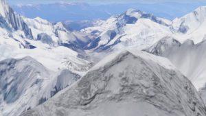 El video para recorrer el mundo con Google Maps, en 3 minutos