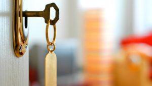 Hoteles podrían volver a las llaves tradicionales y dejar los sistemas electrónicos