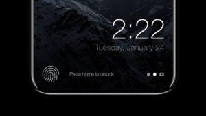 ¿Comprar el iPhone 7 o esperar al nuevo iPhone 8?