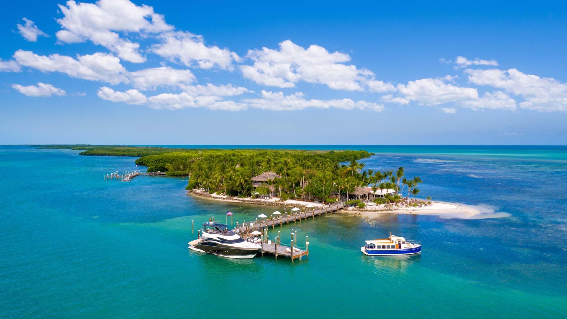 ¿Viajando a Miami? Estos son los hoteles más caros de la ciudad y la zona