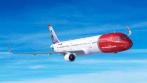 La guerra de las low-cost: lanzan vuelos de Estados Unidos a Europa por US$ 65