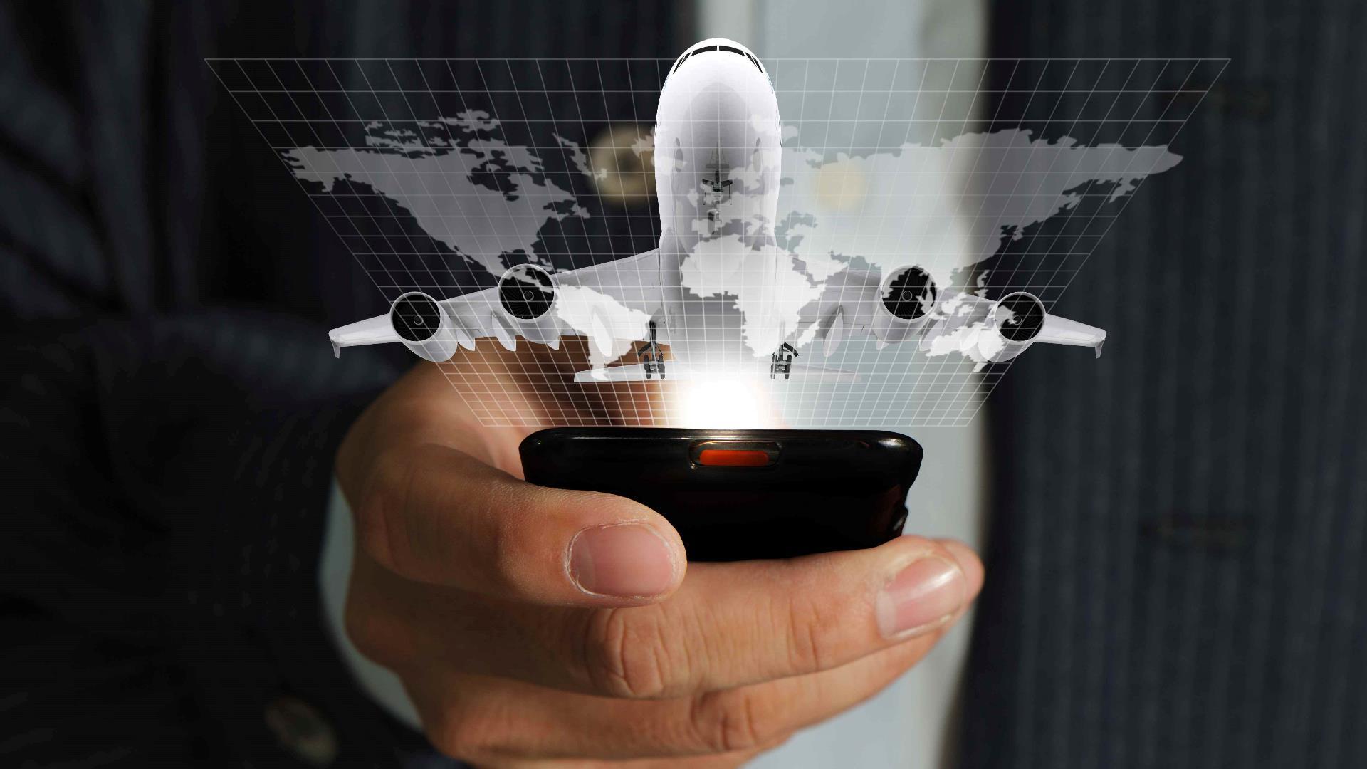 Claro sigue siendo la mejor opción para roaming internacional
