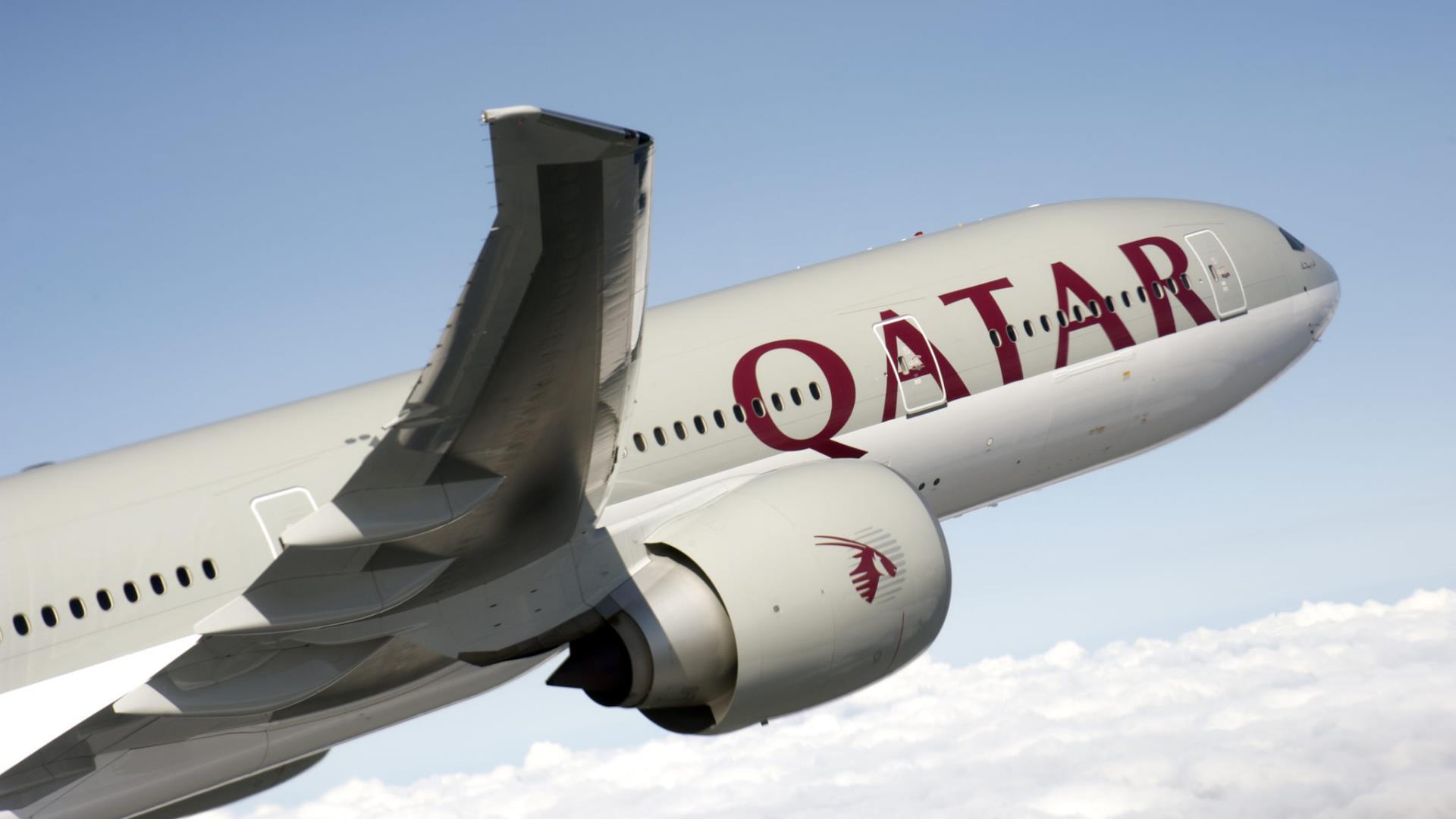 Qatar Airways ofrece hoteles de lujo gratis a quienes hagan stopover en Doha