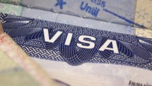 Pronto deberemos mostrar muestras redes sociales para obtener la visa de Estados Unidos