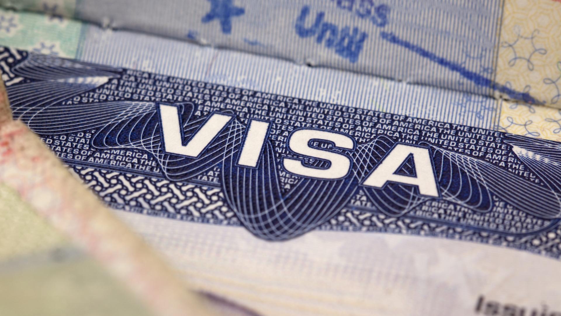 Nuevos cambios en Argentina para la obtención de la Visa para Estados Unidos