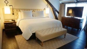 Una web promete seguir buscando el mejor precio, después de reservar el hotel