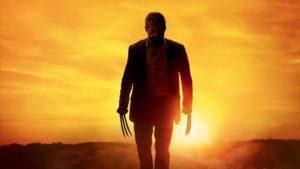 [Crítica] Logan: la franquicia de X-Men sigue sin encontrar el rumbo