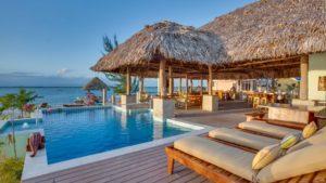 El mejor trabajo del mundo: ofrecen U$S 10 mil de sueldo por mes durante tres meses viajando a los lugares más lujosos