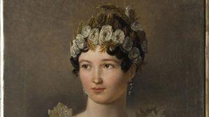 Por el Día Internacional de la Mujer, ellas entran gratis a los museos de Italia