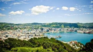 Nueva Zelanda regala 100 viajes por una semana con la posibilidad de conseguir un trabajo