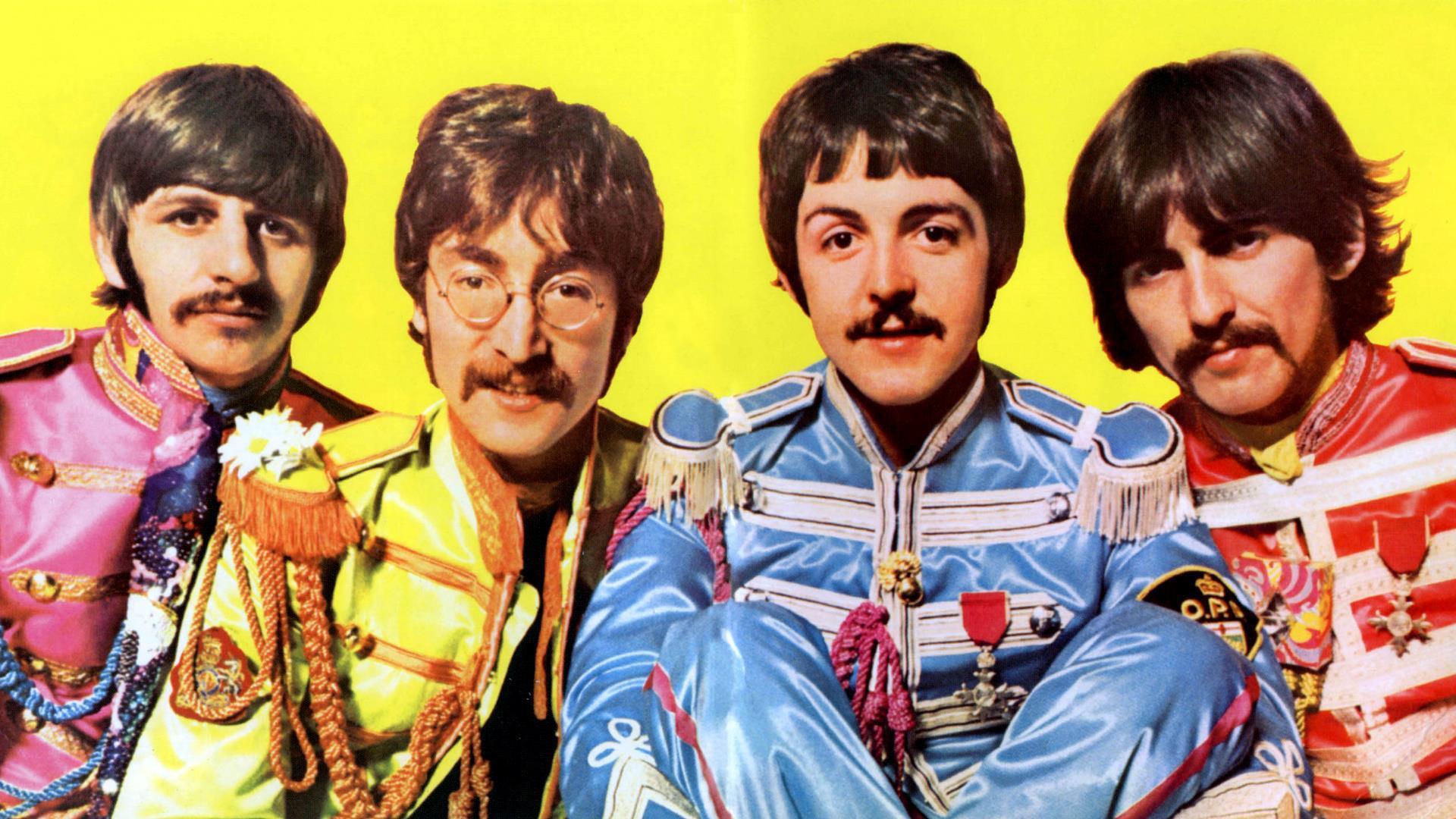La ciudad de Liverpool tendrá una gran celebración por The Beatles