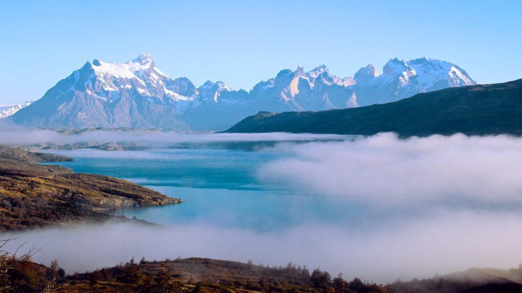 Desde noviembre se podrá viajar a Chile sin cuarentena: requisitos