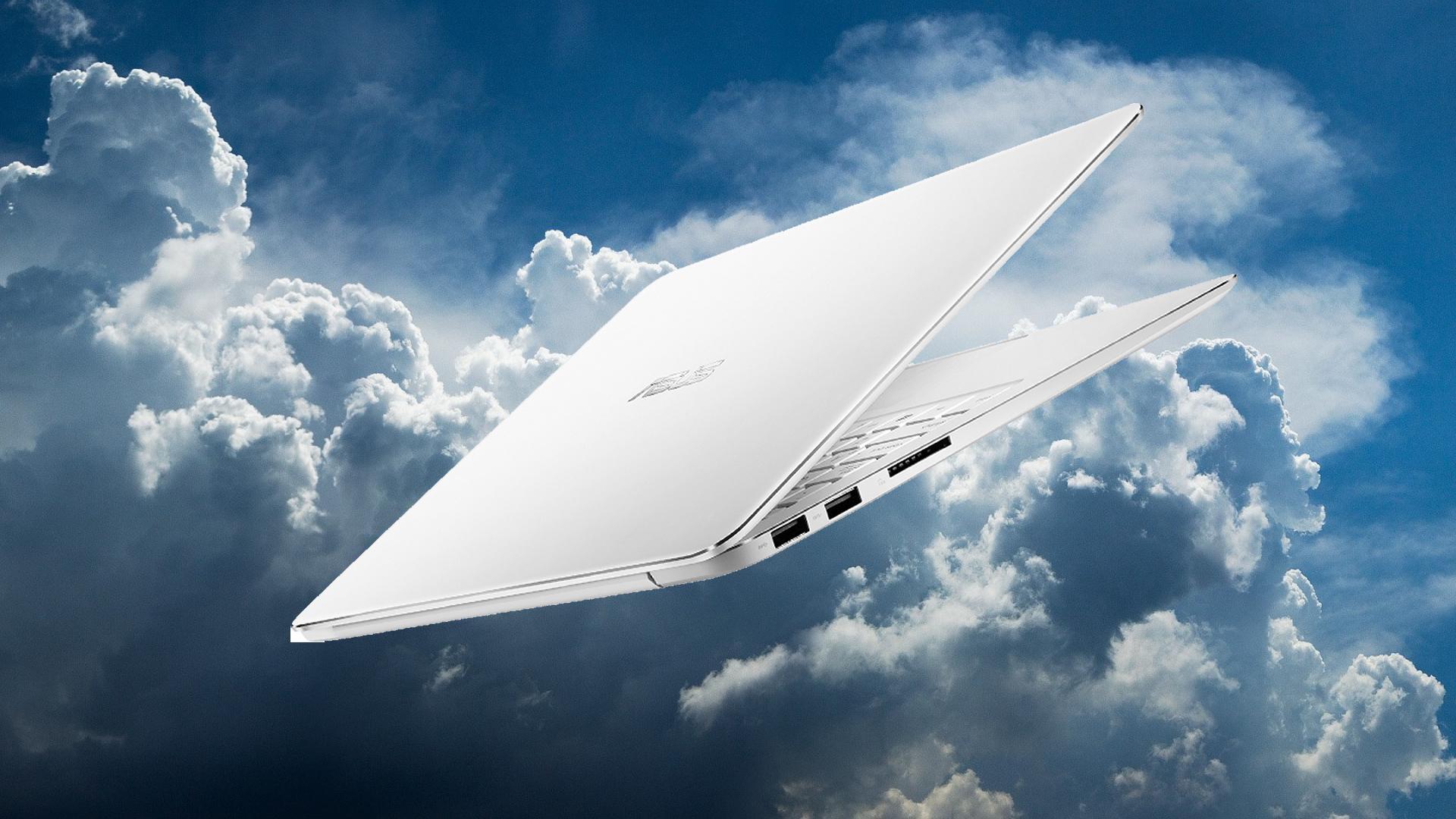 La prohibición de laptops en los aviones llevó a que las personas viajen menos