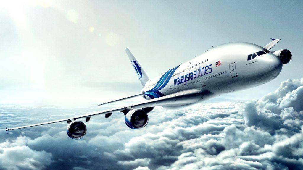 ¿Qué pasó con Malaysia Airlines? Ahora será la primera aerolínea en tener seguimiento en tiempo real de sus aviones, en cualquier lugar del planeta