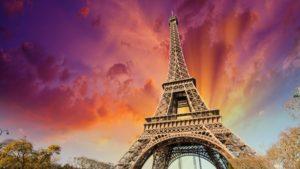 Los 10 principales destinos para los que viajan por primera vez