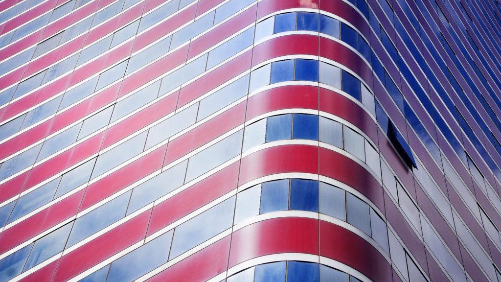 REVIEW Renaissance São Paulo: un gran hotel en una gran ciudad