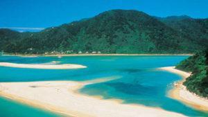 Cada vez más argentinos viajan a Nueva Zelanda: Air New Zealand agrega frecuencias a Auckland para este verano 2018