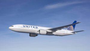 United Airlines suma vuelo de Buenos Aires a Newark (Nueva York) con más conexiones a otros destinos dentro de Estados Unidos y Asia